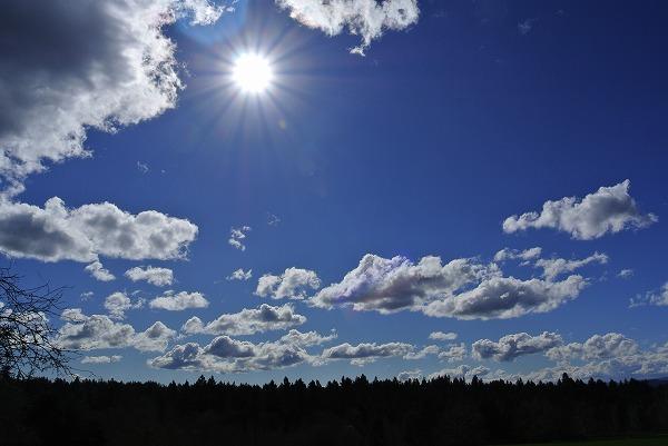 2013年3月 課題写真 「今日見た空は」_f0168968_22214739.jpg