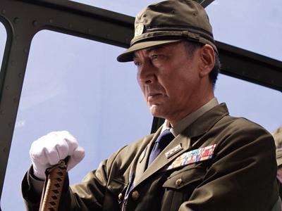 聯合艦隊司令長官 山本五十六 ― 太平洋戦争70年目の真実 ―_e0059574_211017.jpg