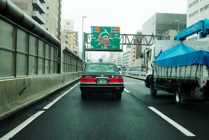 東京名残雨_c0182775_19131955.jpg