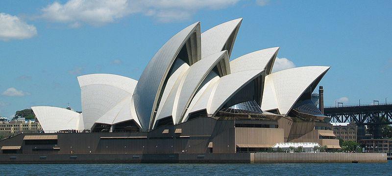なにこれ珍百景シリーズ  シドニーのオペラハウスを淡路で見る_b0011584_823236.jpg