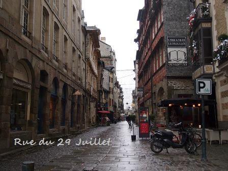 *雨上がりの大通り_a0249187_8172818.jpg