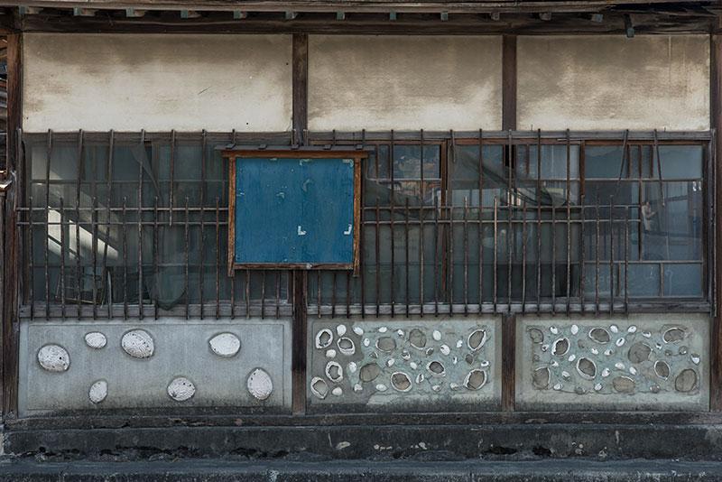 記憶の残像-470 秩父浪漫2013 埼玉県秩父市-7_f0215695_14235592.jpg