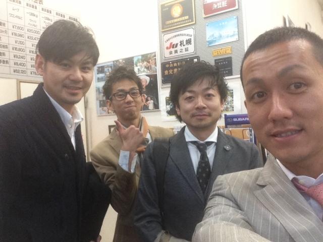 トミー ランクル 札幌_b0127002_1811066.jpg