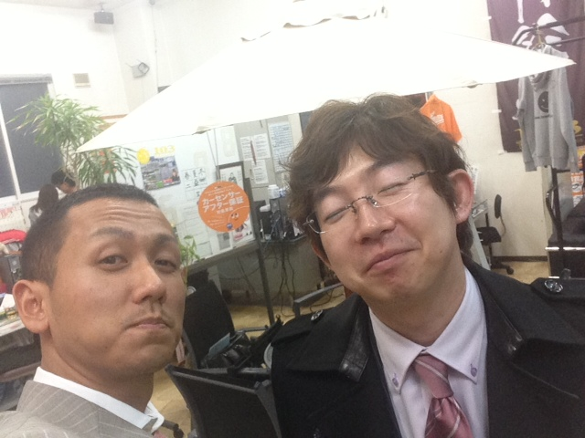 トミー ランクル 札幌_b0127002_1811074.jpg