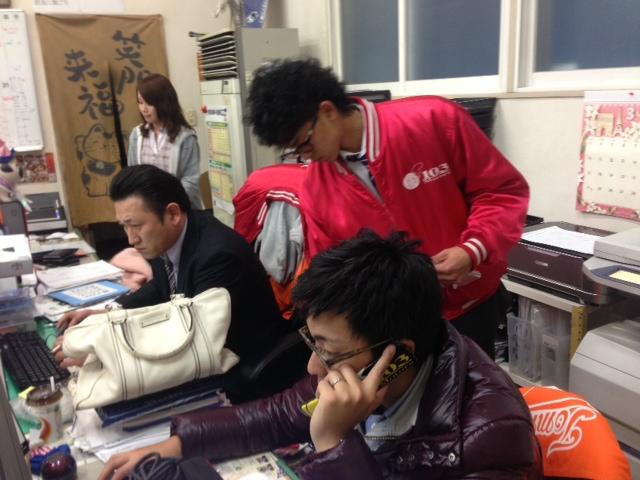 トミー ランクル 札幌_b0127002_1811099.jpg