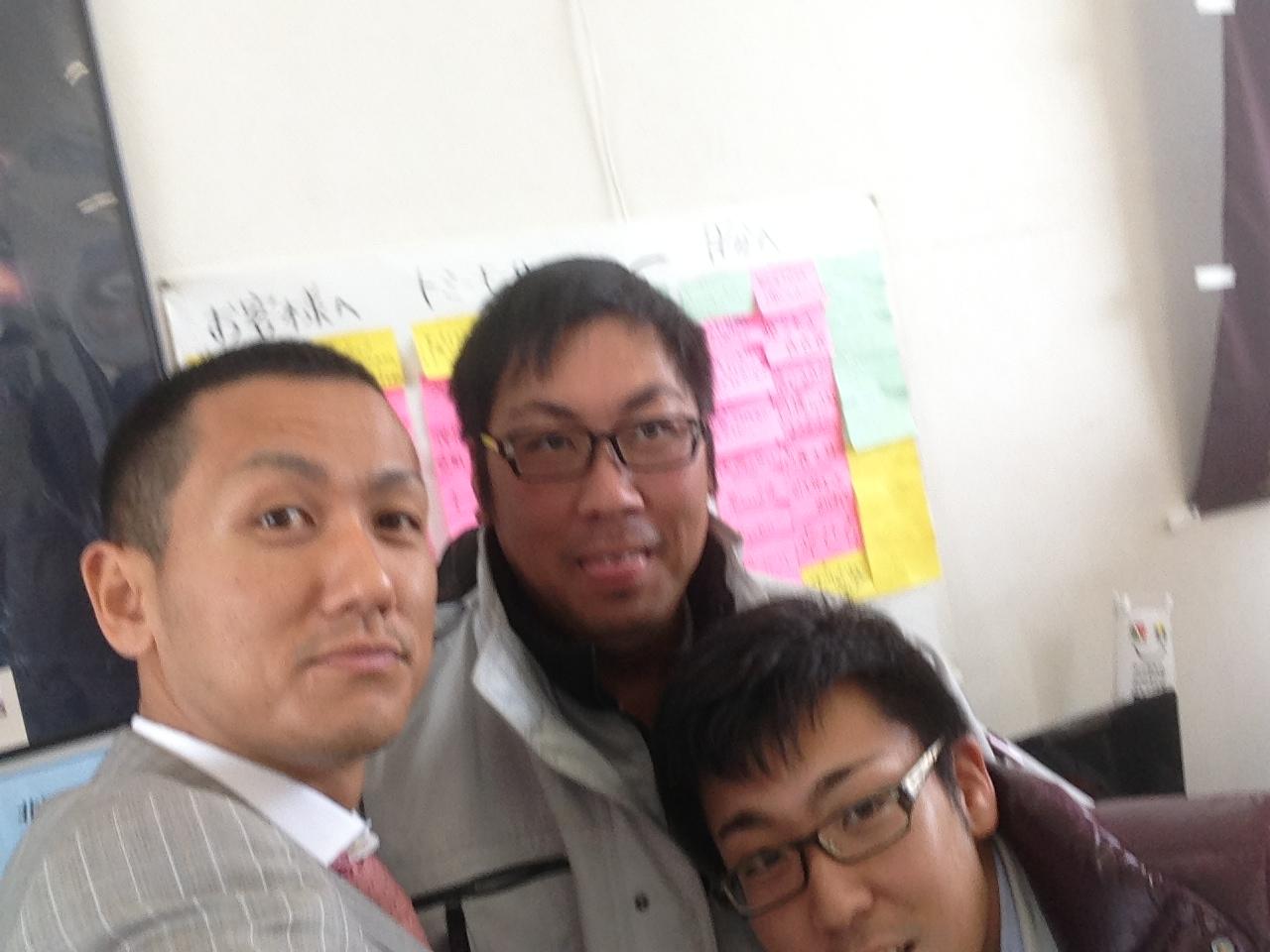 トミー 札幌 ランクル ハマー_b0127002_1841417.jpg