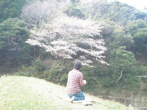 3月28日(木)曇りのち晴れ_f0192504_17501554.jpg