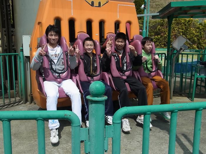 桜咲く卒業旅行_d0116009_8555573.jpg