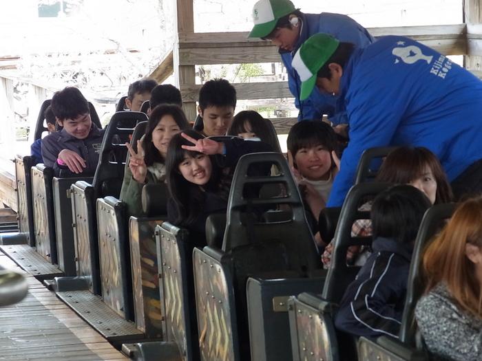 桜咲く卒業旅行_d0116009_971399.jpg