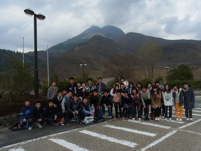 桜咲く卒業旅行_d0116009_983065.jpg