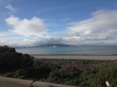 旅の始まりはサンフランシスコから!_f0095325_22292129.jpg