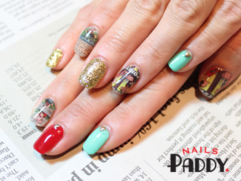 REGULAR NAILS_e0284934_11165281.jpg