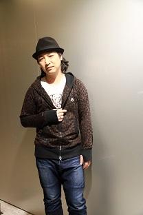 鳥海浩輔様「カノジョは嘘を愛しすぎてる」オフィシャルインタビュー_e0025035_113231.jpg