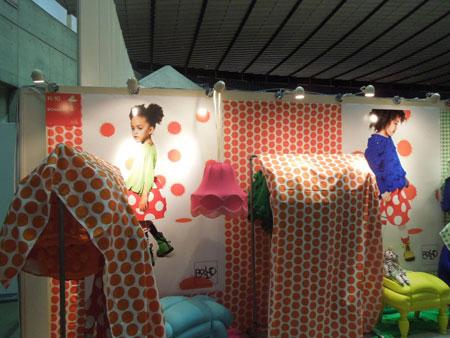 TOKYO n°4  rooms 26設営編_a0262845_15332051.jpg