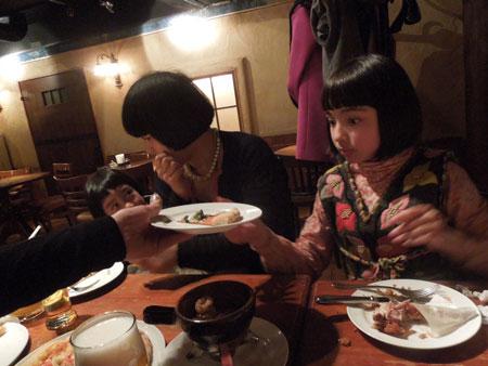 TOKYO n°4  rooms 26設営編_a0262845_15412848.jpg