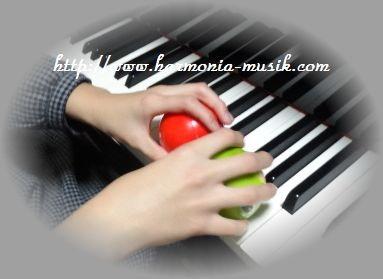 ピアノ指導:光が差し込む時_d0165645_12141425.jpg
