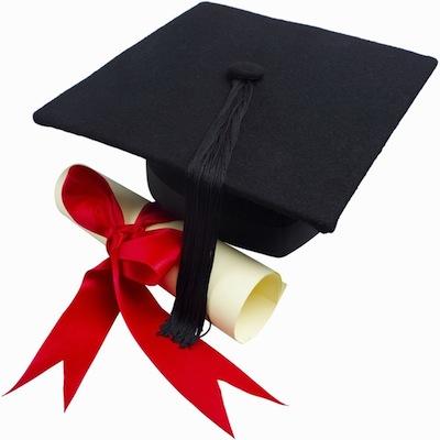 なにごとかから卒業する世界中のすべての「きみ」へ_c0109850_25428.jpg