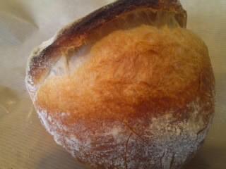 「パン マルシェ!」出店者のご紹介2 KuKKAさん。_e0060555_13111026.jpg