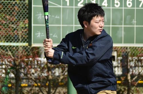 ソフトボール大会_e0206865_23112318.jpg