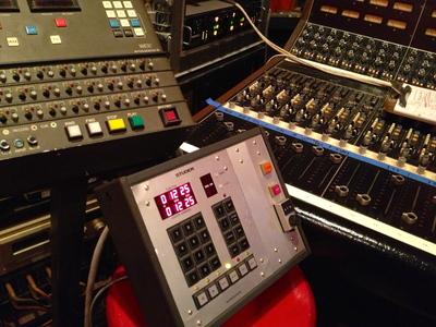 BBBB & CRACK BANQUET レコーディング+MCTV3月号_c0227168_1746356.jpg