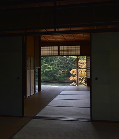 冬の京都_d0021969_19392315.jpg