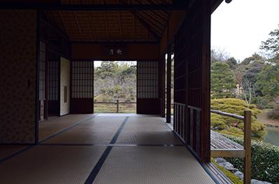 冬の京都_d0021969_19411512.jpg