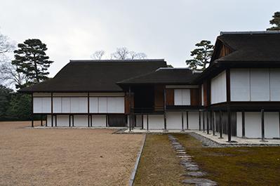 冬の京都_d0021969_1941369.jpg