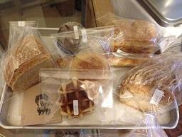 lichette パン工房訪問_e0202773_15562784.jpg