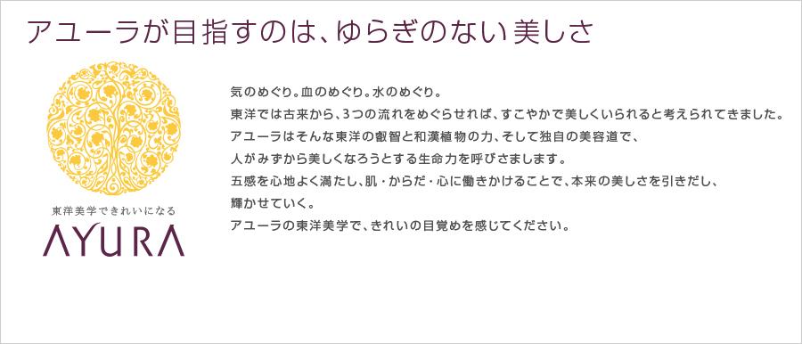 f0046974_14184040.jpg