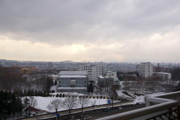 札幌の眺望_c0182775_21355645.jpg