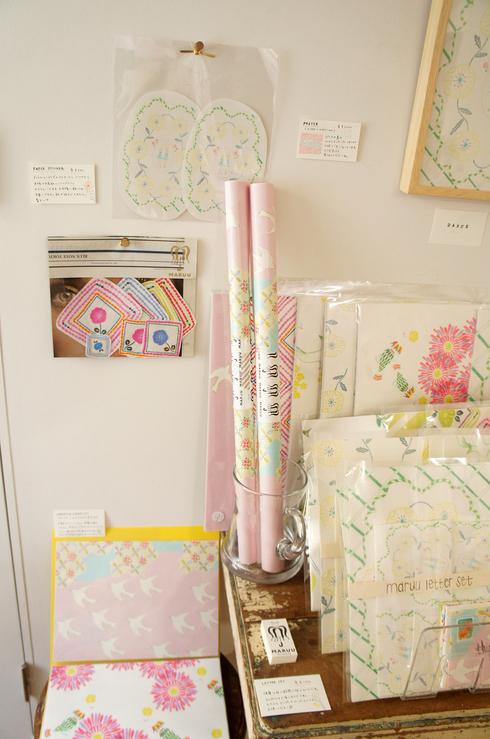 `flowery garden`3日目_b0195783_163868.jpg