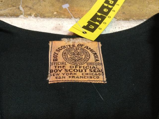 神戸店3/30(土)スーペリア入荷!#2 一癖あるSuperior Shirt(T.W.神戸店) _c0078587_15522664.jpg