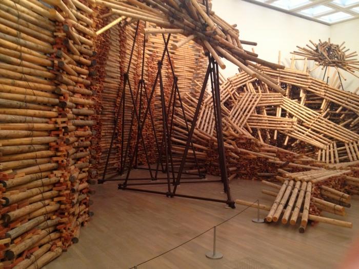 アーティスト・ファイル2013~現代の作家たち展  国立新美術館_a0163788_22254245.jpg