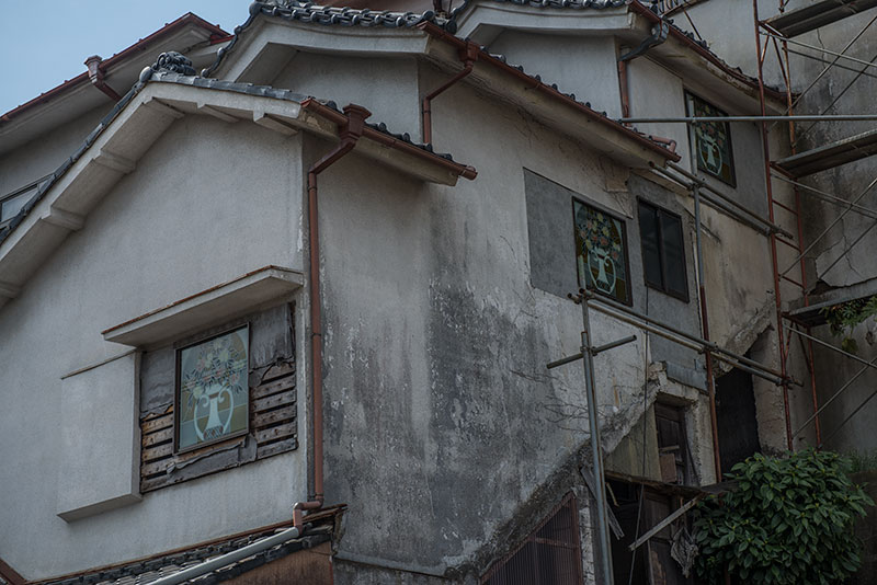 記憶の残像-470 下館浪漫2013 茨城県筑西市下館-1_f0215695_2025389.jpg