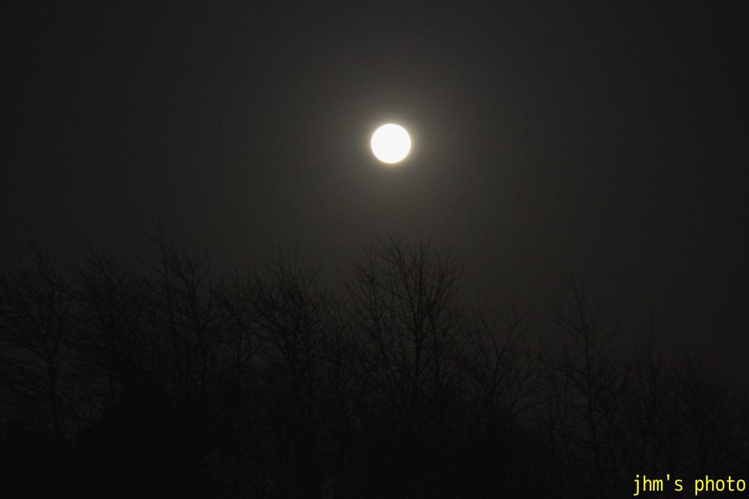夜に霞む西部地区の夜_a0158797_22404946.jpg