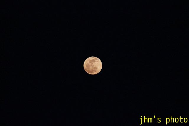 夜に霞む西部地区の夜_a0158797_22443568.jpg