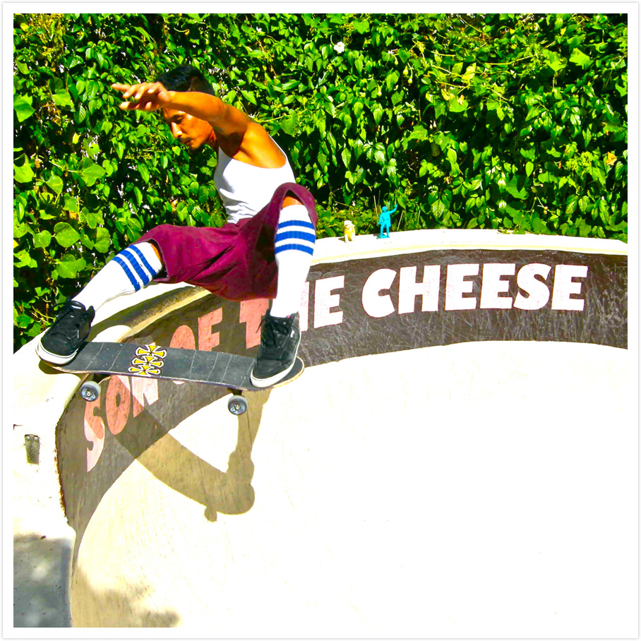 Son of the cheese NEW ITEMS!!!!!!_d0101000_15431669.jpg