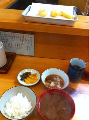 天ぷら_d0235108_12124650.jpg