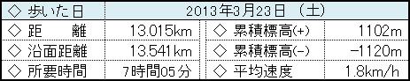 f0052108_1552121.jpg