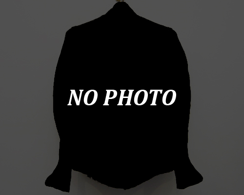 f0226010_19145042.jpg