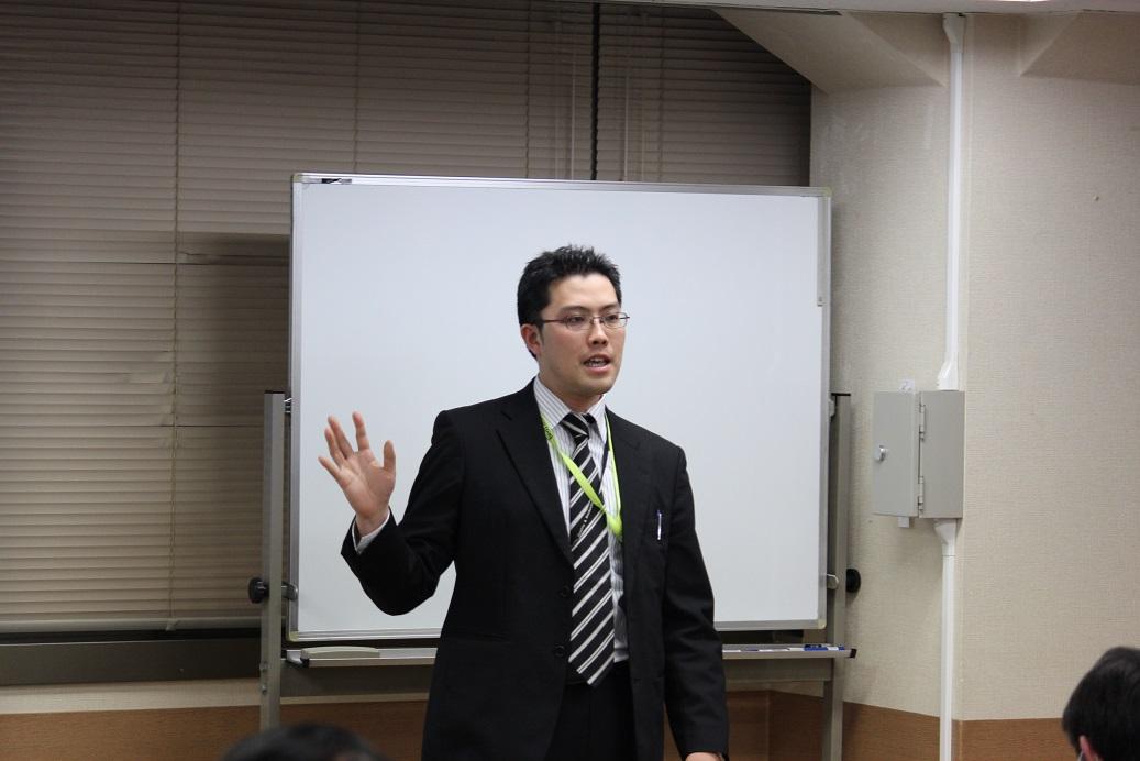 3月の勉強会報告_e0230111_2115064.jpg