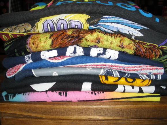Drops的Tシャツ。_d0256914_003389.jpg