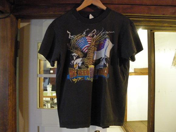 Drops的Tシャツ。_d0256914_004910.jpg