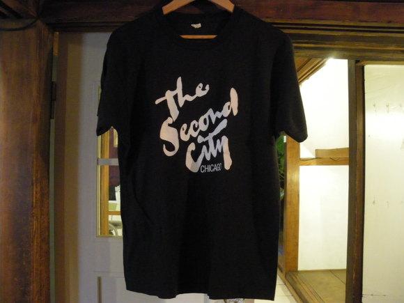 Drops的Tシャツ②_d0256914_0123799.jpg