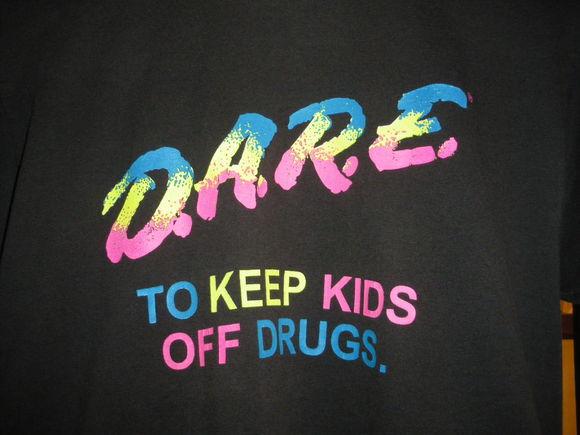 Drops的Tシャツ②_d0256914_0151745.jpg