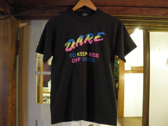 Drops的Tシャツ②_d0256914_015324.jpg