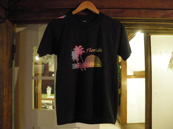 Drops的Tシャツ②_d0256914_0162279.jpg