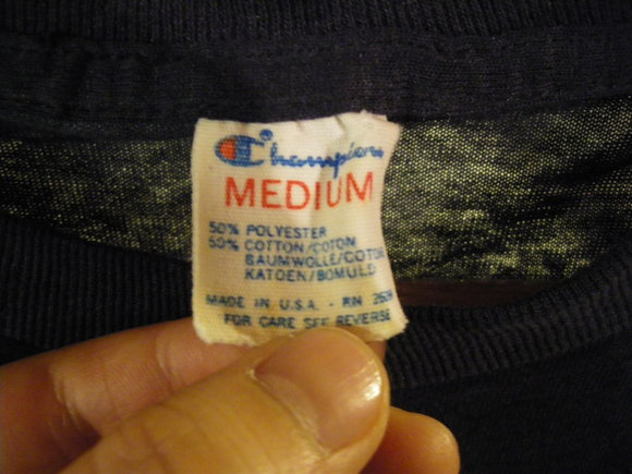 Drops的Tシャツ②_d0256914_021996.jpg
