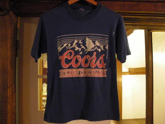 Drops的Tシャツ③_d0256914_0245333.jpg