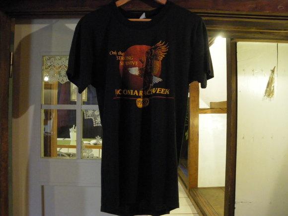 Drops的Tシャツ。_d0256914_044193.jpg